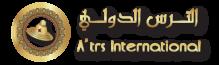 A'trs International